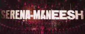 Serena-Maneesh:  Serena-Maneesh – From Galaxy Remotely Harmonic