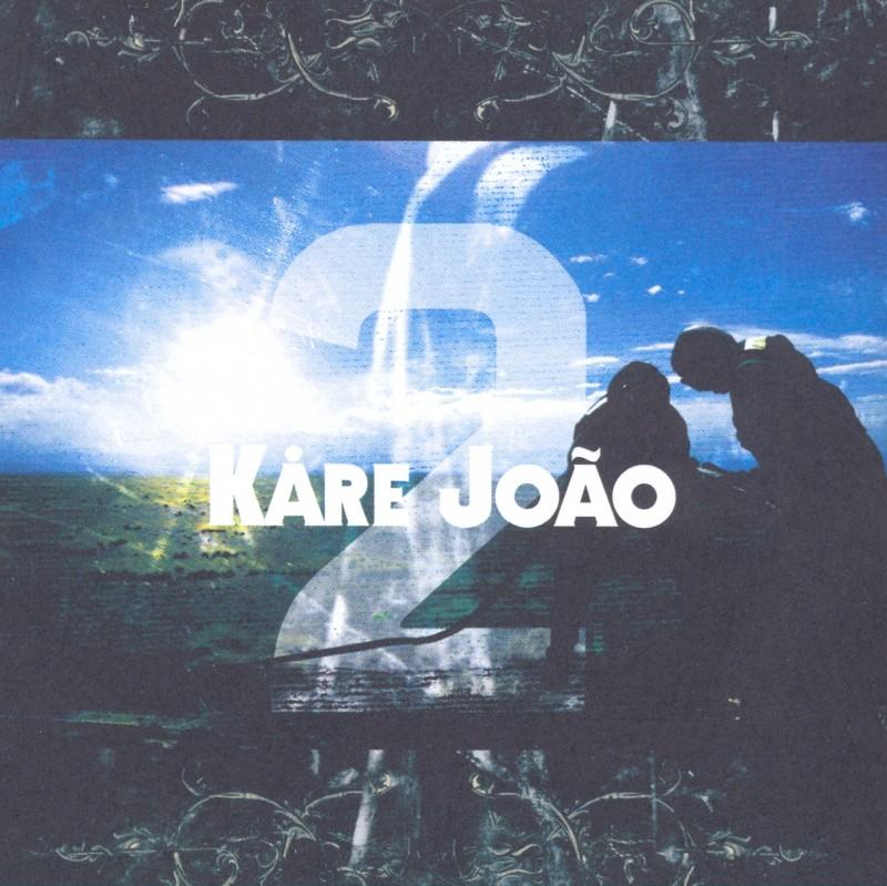 Kåre Joao 2