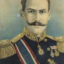 Kong Haakon VII