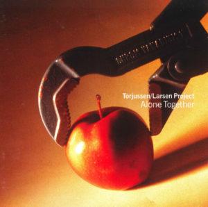Torjussen/Larsen Project: Alone Together